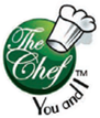 The Chef You and I